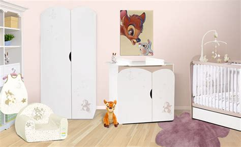 decoration mickey chambre chambre bebe mickey idées de décoration et de mobilier