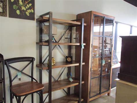 nadeau furniture with a soul 55 photos furniture