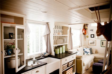 Interior Designs For Mobile Homes