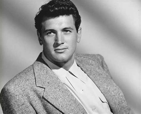 Rock Hudson Auction At Bonhams