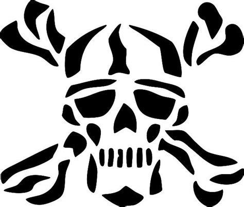 vorlagen totenkopf bodyst shop stempel tattoos zum verlieben