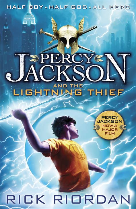 Gallery For Percy Jackson Comic Book Series