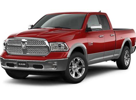 Riverdale Chrysler Jeep Dodge Ram Car And Truck Dealer