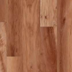 laminate flooring laminate flooring washington state