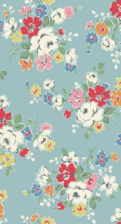 Usa.com provides easy to find states, metro areas, counties, cities, zip codes, and area codes information, including population, races, income, housing, school. vintage floral on Tumblr