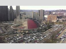 Mellon Arena Demolition 3212 YouTube