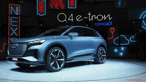 audi   tron pricing     tipping