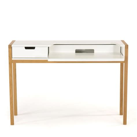 bureau fr bureau scandinave farringdon par drawer fr