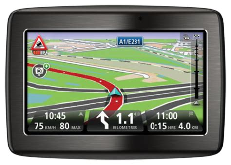 tomtom gps watches  drive sets  insurance rate