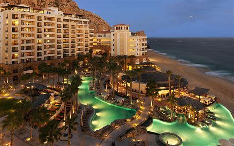 dinning room cabo san lucas hotel photos grand solmar land 39 s end