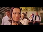 Strani filmovi za gledanje preko interneta sa prevodom