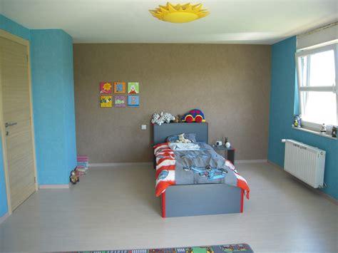 decoration idee deco peinture chambre garcon d e garcon
