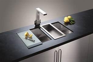 designer faucets kitchen blanco designer kitchen