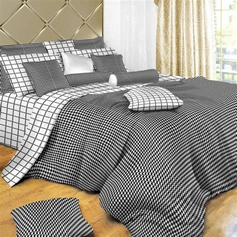 black and white duvet covers free interior black and white duvet covers regarding