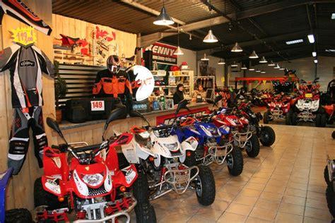 magasin canap troyes vente et exportation de notre magasin