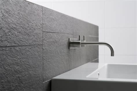 Royal Mosa Tile Distributors by 17 Best Images About Royal Mosa On Shower