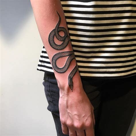 Image result for many headed snake tattoo | Kol dövmeleri