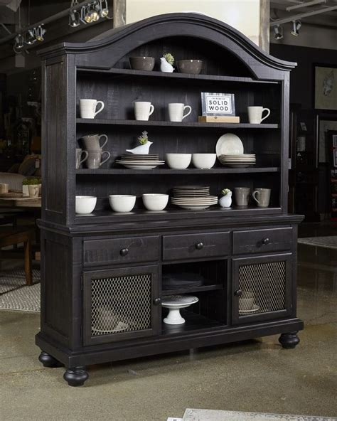 dining room table and hutch dining room buffet hutch antique buffet table sharlowe
