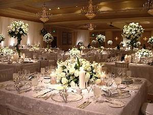 Las vegas wedding venues inside weddings for Luxury wedding las vegas