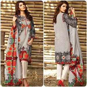 Best winter collection By Warda 2015/2016