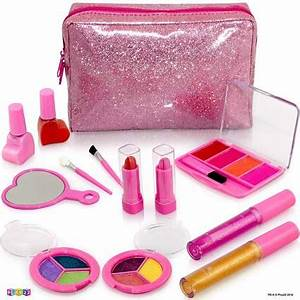 66 Best Toys & Gifts for 7 Year Old Girls (2020)   Heavy.com