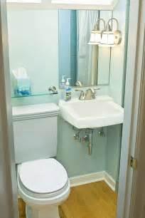 half bathroom ideas half bath home decor ideas