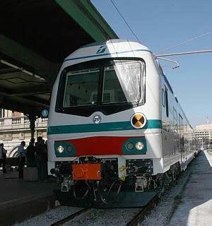 Treni Pavia Centrale by Travolto E Ucciso Da Un Treno Sulla Linea Tra Pavia E