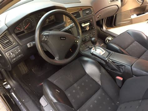 Volvo R60 by Volvo R60 S60 300ps 2001r Amba Car Skocz 243 W Import