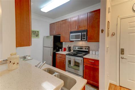 how to plan kitchen cabinets 1755 central park road 7317 charming upgraded condo on 7317