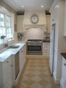 ideas for galley kitchen favorite kitchen remodel ideas remodelaholic