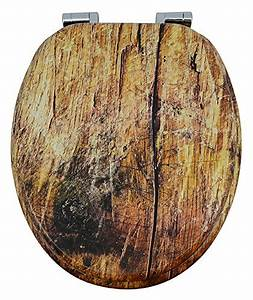 Wc Sitz Mit Absenkautomatik Holz : entdecken sie wc sitz mit absenkautomatik holz produkte ideen ~ Bigdaddyawards.com Haus und Dekorationen