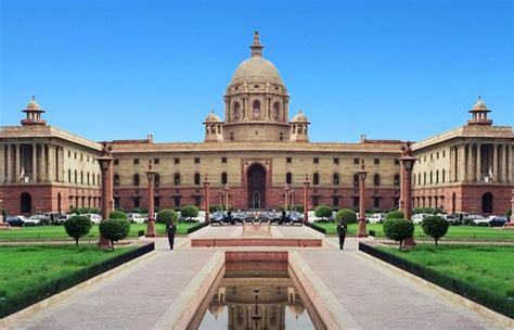 cabinet secretariat govt of india ministry of home affairs india