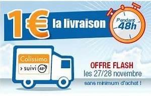 Oscaro Chaine Neige : oscaro livraison 1 euro promo essuie glace plaquette frein chaines neige ~ Medecine-chirurgie-esthetiques.com Avis de Voitures