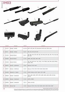 Case Ih 485 Wiring Diagram Case Ih 485 Parts Wiring Diagram