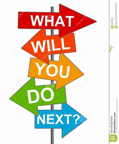 Plan Future Action Goal Goals Clip Clipart