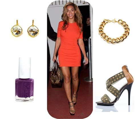 24 Ways To Look Stunning In A House Party - Outfit Ideas HQ