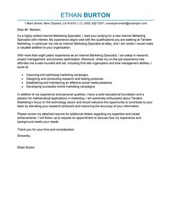 cheap cover letter editor site
