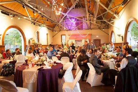 Yorktown Freight Shed Yorktown Va 23690 by 92 Best Images About Venues We Adore On
