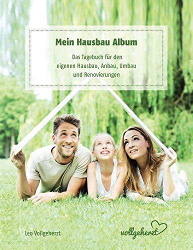Bautagebuch Wichtige Pflichtaufgabe Statt Romantischer Kuer by Bautagebuch Wichtige Pflichtaufgabe Statt Romantischer