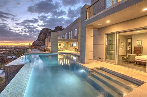 Luxury Vacation Rentals on Tripz.com