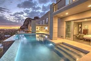 Luxury, Vacation, Rentals, On, Tripz, Com