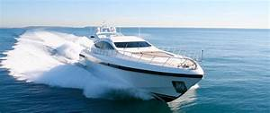 Is China Becoming A Driving Force In Superyacht Luxify