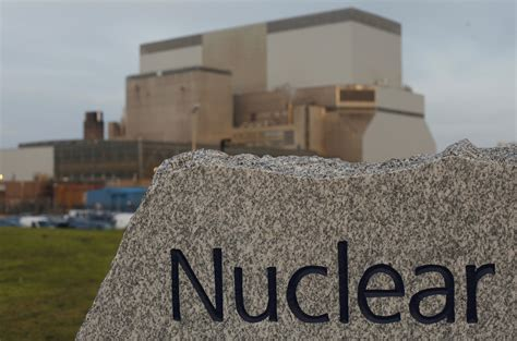 Hinkley Point C nuclear power plant: GE wins $1.9bn order ...