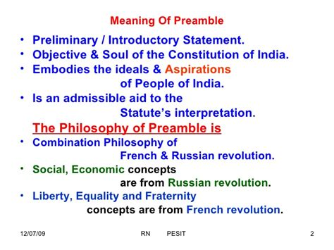 what is the meaning of preamble driverlayer search engine