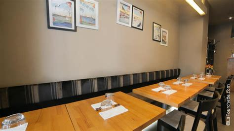 totoo cuisine japonaise in restaurant reviews