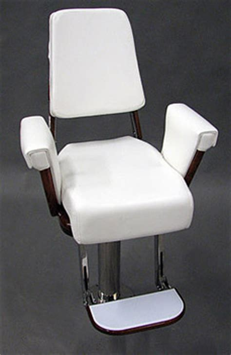 special pricing and discounts on used marlin chairs used