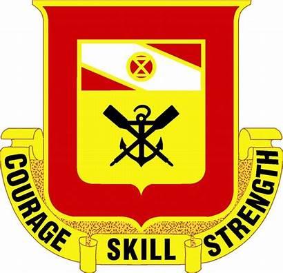 Brigade Bn Dui 4th Eng Military 5th