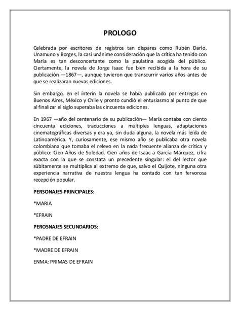 Yahoo Resumen Principito by Resumen De Obras Literarias 7 2 Rese 241 A El Resumen