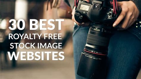 royalty  stock image websites  images  copyright