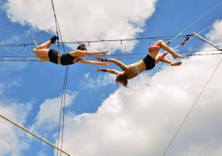 1314 2nd st so, downtown nampa. Trapeze School NY, Washington, DC   Capitol Riverfront   Washington, DC
